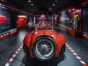 190090-museo-maranello-90th-Alfa8C