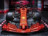 190091-museo-maranello-90th-SF71H