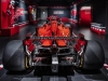 190092-museo-maranello-90th-SF71H