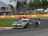 191148-ccl-challenge-na-race-1-montreal
