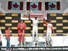 191154-ccl-challenge-na-race-1-montreal