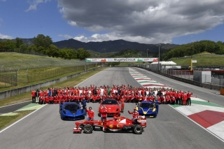 160830-ccl-f1clienti-xx-mugello-test-days