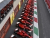 160826-ccl-f1clienti-xx-mugello-test-days