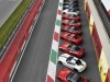 160827-ccl-f1clienti-xx-mugello-test-days