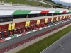 160828-ccl-f1clienti-xx-mugello-test-days