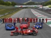160829-ccl-f1clienti-xx-mugello-test-days