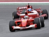 160831-ccl-f1clienti-xx-mugello-test-days