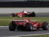 160837-ccl-f1clienti-xx-mugello-test-days