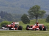 160838-ccl-f1clienti-xx-mugello-test-days