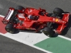 160845-ccl-f1clienti-xx-mugello-test-days