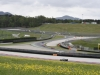 160848-ccl-f1clienti-xx-mugello-test-days