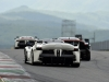 160850-ccl-f1clienti-xx-mugello-test-days