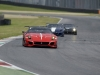 160852-ccl-f1clienti-xx-mugello-test-days
