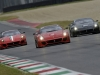 160853-ccl-f1clienti-xx-mugello-test-days
