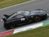 160854-ccl-f1clienti-xx-mugello-test-days