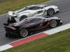 160855-ccl-f1clienti-xx-mugello-test-days