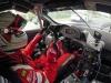 FIA WEC 2013 - Round 3 - 24 Hours of Le Mans - Kamui Kobayashi - 458 Italia GT2 - AF Corse / Image: Copyright Ferrari