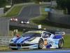 FIA WEC 2013 - Round 3 - 24 Hours of Le Mans - Yannick Mallegol - Jean-Marc Bachelier - Howard Blank - 458 Italia GT2 - AF Corse / Image: Copyright Ferrari