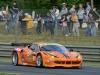 FIA WEC 2013 - Round 3 - 24 Hours of Le Mans - Vicente Potolicchio - Rui Aguas - Jason Bright - 458 Italia GT2 - 8 Star Motorsports / Image: Copyright Ferrari