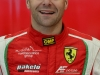 FIA WEC 2013 - Round 3 - 24 Hours of Le Mans - Gianmaria Bruni- AF Corse / Image: Copyright Ferrari
