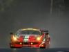 FIA WEC 2013 - Round 3 - 24 Hours of Le Mans - Gianmaria Bruni - Giancarlo Fisichella - Matteo Malucelli - 458 Italia GT2 - AF Corse / Image: Copyright Ferrari