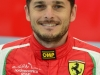 FIA WEC 2013 - Round 3 - 24 Hours of Le Mans - Giancarlo Fisichella - AF Corse / Image: Copyright Ferrari