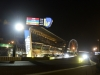 FIA WEC 2013 - Round 3 - 24 Hours of Le Mans / Image: Copyright Ferrari