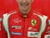 FIA WEC 2013 - Round 3 - 24 Hours of Le Mans - Toni Vilander - AF Corse / Image: Copyright Ferrari