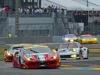 FIA WEC 2013 - Round 3 - 24 Hours of Le Mans - Kamui Kobayashi - Toni Vilander - Olivier Beretta - 458 Italia GT2 - AF Corse / Image: Copyright Ferrari
