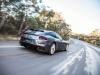 170308-car_gtc4lusso-australia