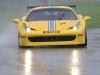 458 Challenge Evoluzione / Image: Copyright Ferrari