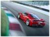 The Ferrari 458 Speciale to debut at Frankfurt / Image: Copyright Ferrari
