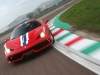 The Ferrari 458 Speciale / Image: Copyright Ferrari