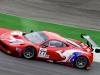 Asian Le Mans Series 2013 - Round 1 - 3 Hours of Inje - Steve Wyatt - Andrea Bertolini - Michele Rugolo - Team AF Corse - Ferrari 458 GT3 / Image: Copyright Ferrari