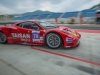 Asian Le Mans Series 2013 - Round 1 - 3 Hours of Inje - Kamui Kobayashi - Naoki Yokomizo - Taisan Ken Endless- Ferrari 458 GT2 / Image: Copyright www.asianlemansseries.com