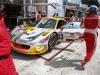 Asian Le Mans Series 2013 - Round 4 - 3 Hours of Sepang - Weng Sun Mok - Toni Vilander - Clearwater Racing - Ferrari 458 GT3 / Image: Copyright www.asianlemansseries.com