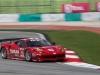 Asian Le Mans Series 2013 - Round 4 - 3 Hours of Sepang - Akira Iida - Naoki Yokomizo - Shougo Mitsuyama - Taisan Ken Endless- Ferrari 458 GT2 / Image: Copyright www.asianlemansseries.com