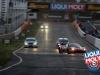 2014 Liqui-Moly Bathurst 12 Hour - Peter Edwards - John Bowe - Craig Lowndes - Mika Salo - Ferrari 458 GT3 - Maranello Motorsport / Image: Copyright www.bathurst12hour.com.au