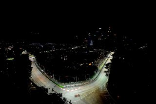 FIA Formula One World Championship 2013 - Round 13 - Grand Prix of Singapore / Image: Copyright Ferrari
