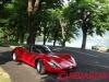 Concorso d`Eleganza Villa d`Este 2011 - Alfa Romeo Tipo 33 Coupé Stradale - Clive Joy   / Image: Copyright REDART.FR