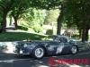 Concorso d`Eleganza Villa d`Este 2011 - 250 GT SWB California Spider - S/N 4121 GT - Jean-Pierre Slavic  / Image: Copyright REDART.FR