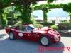 Concorso d`Eleganza Villa d`Este 2011 - Alfa Romeo TZ2 Berlinetta Zagato - David Sydorick  / Image: Copyright REDART.FR