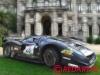 Concorso d`Eleganza Villa d`Este 2011 - P4/5 Competizione - S/N 167108 - James Glickenhaus / Image: Copyright REDART.FR