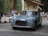 Concorso d'Eleganza Villa d'Este 2011 - 375 America Coupe Pinin Farina - S/N 0293 AL -  Jaime Muldoon  / Image: Copyright Mitorosso.com