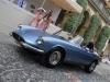 Concorso d'Eleganza Villa d'Este 2011 - 365 GTS - S/N 12243 - Peter Read / Image: Copyright Mitorosso.com