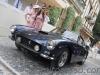 Concorso d'Eleganza Villa d'Este 2011 - 250 GT SWB Berlinetta - S/N 3463 GT - Philip Noble / Image: Copyright Mitorosso.com