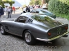 Concorso d'Eleganza Villa d'Este 2011 - 275 GTB/4 - S/N 10835 - Nigel Allen  / Image: Copyright Mitorosso.com