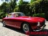 Concorso d`Eleganza Villa d`Este 2012 - 250 GT Europa Pinin Farina – S/N 0399 GT - Pier Giorgio Mastroeni / Image: Copyright REDART.FR
