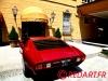 Concorso d`Eleganza Villa d`Este 2012 - Lamborghini Miura SVJ - Valentino Balboni / Image: Copyright REDART.FR