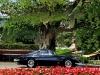 Concorso d`Eleganza Villa d`Este 2012 - 400 Superamerica Pinin Farina – S/N 3747 SA - Peter S. Kalikow  / Image: Copyright REDART.FR